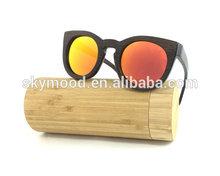 orange sunglasses ,wholesale eyeglasses, hand polished sunglasses