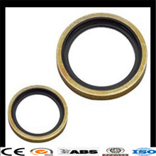 asme b16.20 spiral wound gasket for sealing