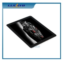 9.7 Inch MTK8382 Quad core Android 4.4 3G Mid Tablet PC with RAM/Flash 1GB/32GB 2.0mp+2.0mp