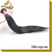 buy human hair online double machine weft wave weave cheap brazilian straight hair