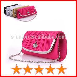Elegance ladies party bag,lady bags