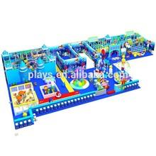 inflatable playground balloon,kids indoor playground for sale,fiberglass playground equipment