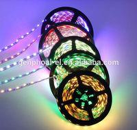 2014 Christmas LED led strip 20m