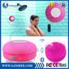 factory price waterproof bluetooth speaker for shower