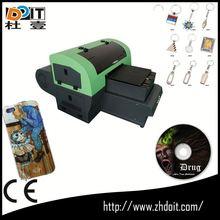 flat bed a2 uv printerlarge format solvent printer