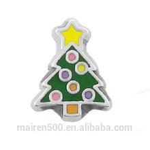silver jewelry Christmas tree shop jewelry