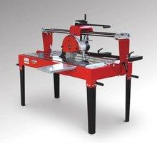 OSC-H granite /marble slab edge cutting machine