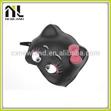 Customized Design Hot Sale eva cartoon mask