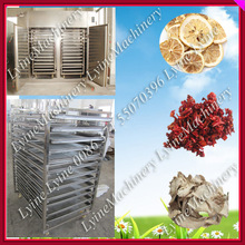 China best manufactory rice drying machine fish drying machine drying firewood