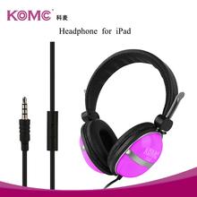 good quality headsets bone conduction headphone