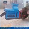 Hot sale corn thresher & corn sheller machine