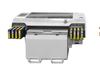 large christmas ball pen printer tennis ball printer ceramic tile flatbed inkjet printer haiwn -600