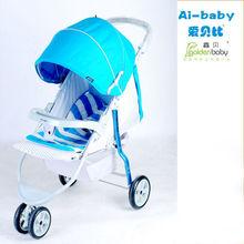 nuovi modelliingrosso leggero 2014 bambino passeggino ruote