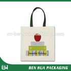 New Design Shopping Reusable Cloth Grocery Bag