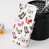 for iphone 6 custom case custom designs available