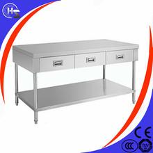 steel clothes storage bench locker steel bench vice stainless steel kitchen bench tops