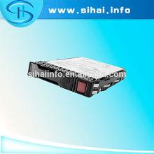 652753-B21 HP 1TB 6G SAS 7.2K rpm LFF (3.5-inch) SC Midline 1yr Warranty Server Hard Drive