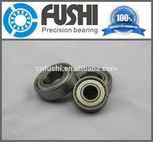 China best sale made in zhejiang manufactruer oem deep groove ball bearing