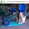 best quality corn shelling machine