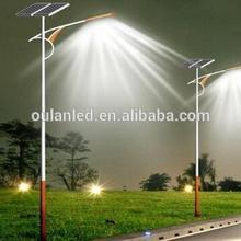 30W/60W l Solar LED Garden /billboard/yard lighting system