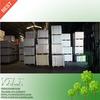 High c2s art paper 100% wood pulp c2s glossy art paper