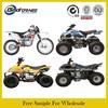 2014 high quality dirt bike for sale cheap