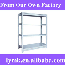 factory in china truck steel racks for steel plate