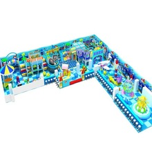 playground equipment zip line playground equipment,inflatable children playground,children outdoor playground