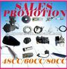 80cc bicycle engine, 80cc bicycle engine kit