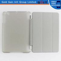 New Arrival Flip Cover for iPad Mini