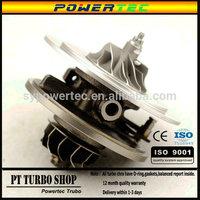 Oem 500379251 turbo garrett GT2256V 751758 / 707114 Iveco Daily turbo chra turbo kit turbocharger