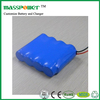 /product-gs/rechargeable-3-6v-lithium-battery-energizer-battery-60081096307.html