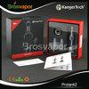 Cigarette Electronique Brosvapor Promotion Atomizer Protank2