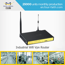 F3434 router 3g sim card slot 3G Wireless Router/Industrial 3G Router