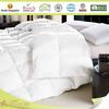 King size all season cheap quilt/comforter