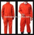 de manga larga bata traje masculino changfu de ingeniería de mantenimiento de mano de obra de soldadura seguro equipo ropa de personalización