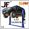 Best price tools 2 pole automobile lifts elevator