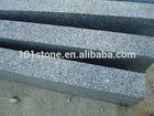 Granite kerbstone,curbstone,road kerb China Cheap natural Stone