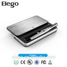 Promoting !!! Best Seller Emili Mini Vaporzier Emili eCig Kit with 1300mah Rechargeable PCC