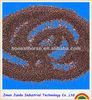 Compact design garnet sand price