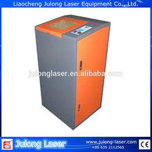 gift-making machine CO2 laser engraving 100mm*200mm