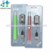 factory wax vaporizer pen blister pack ego d wax smoking pen
