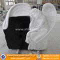 design unico lapidi di marmo prezzi