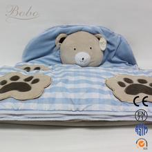 Bear Baby Sleeping Bag Sale SLB1305119