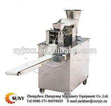 Ravioli/empanada/dumpling making machine