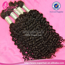 Full cuticle coarse yaki hair extension,import malaysian hair extension,beauty elements hair braid