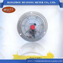 Cheap Wholesale mud pump pressure gauge