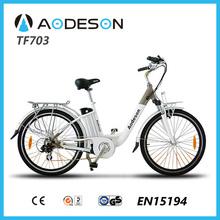 Power electric bike good ebike 36v motor TF703 strong electric bike,electric bike en15194 battery e-bike