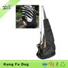 Pet Cat Sling Carrier Bag