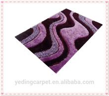 polyester shaggy carpet shaggy carpet designs chinese knot add silk floor carpet